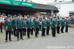 SF_Weseke_2013b