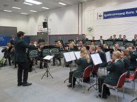 SZO_Senioren_Konzertklasse