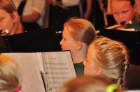 Konzert_2015_18