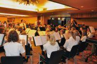 Konzert_2015_29