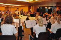 Konzert_2015_30
