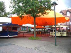 Sommergarten 2008